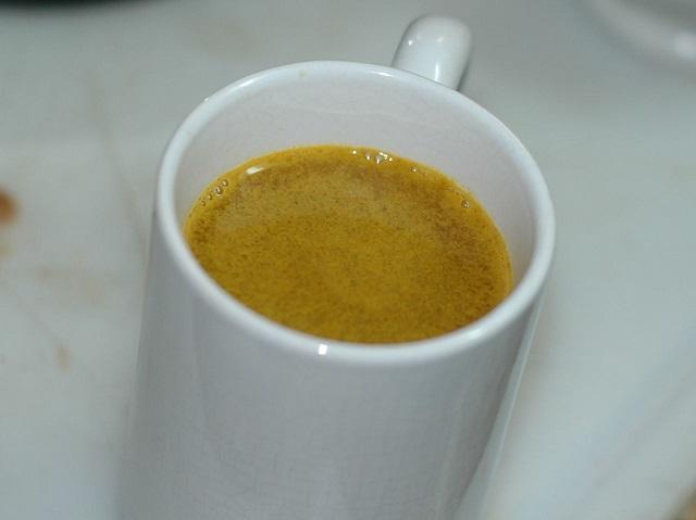 Turmeric_Tea_Cup.jpg