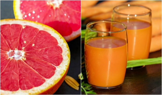grapefruit-carrot-diet-main.jpg