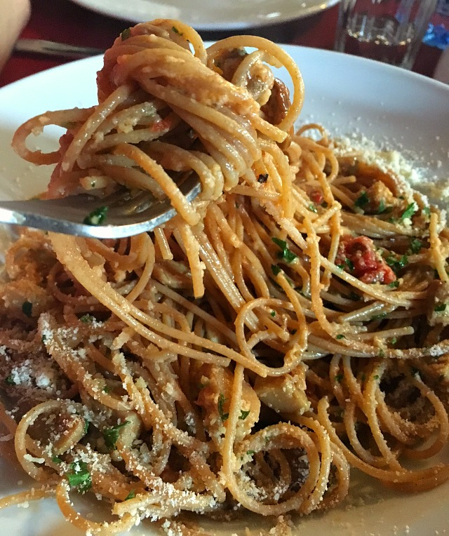 spagetti1.jpg