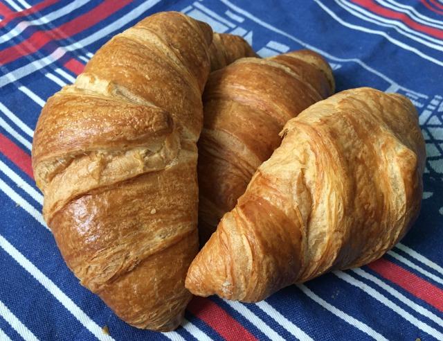 butter-croissant3.jpg