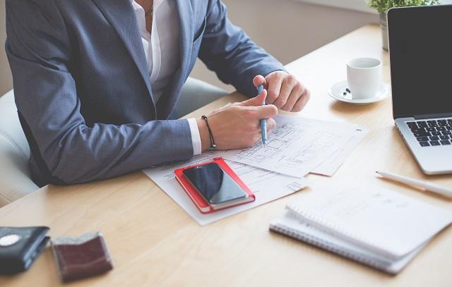 man-wearing-blue-blazer-on-business-meeting-picjumbo-com.jpg