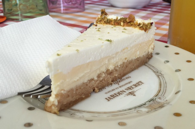lemone-cheesecake2.jpg