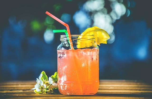summer-lemonade1.jpg