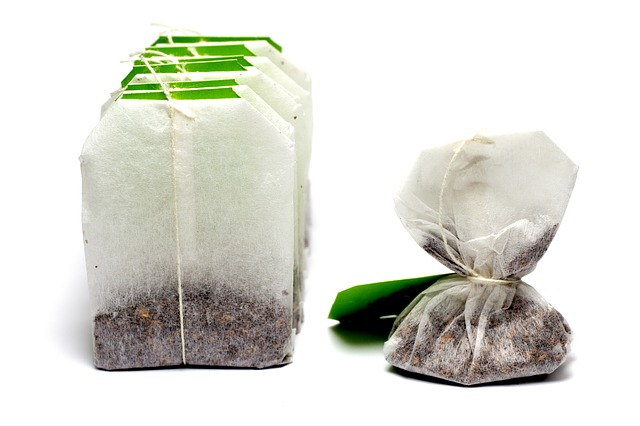 14 surprising uses of tea bags that will make your life easier