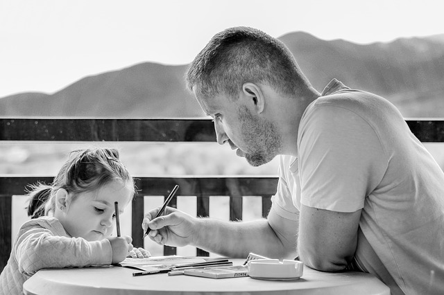 3 principles that are wrong and yet parents often apply them