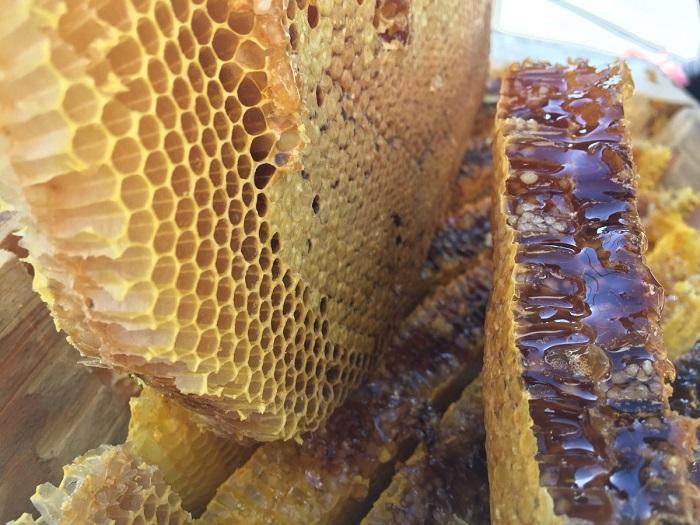bee-wax.jpg