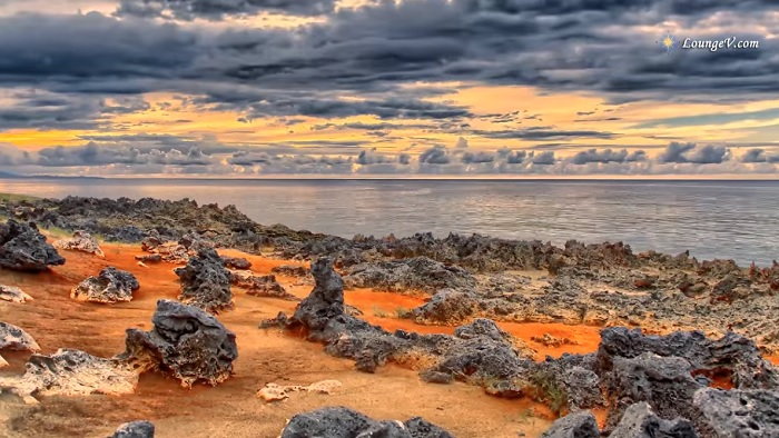 These images taken in the Dominican Republic are so beautiful that you will want to see them many times