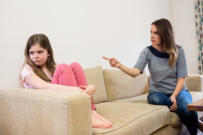 Do you want your children to be more self-controlled? Avoid these 5 mistakes!