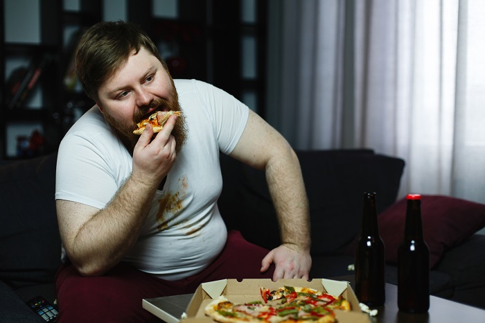 6 small mistakes that prevent you from losing weight