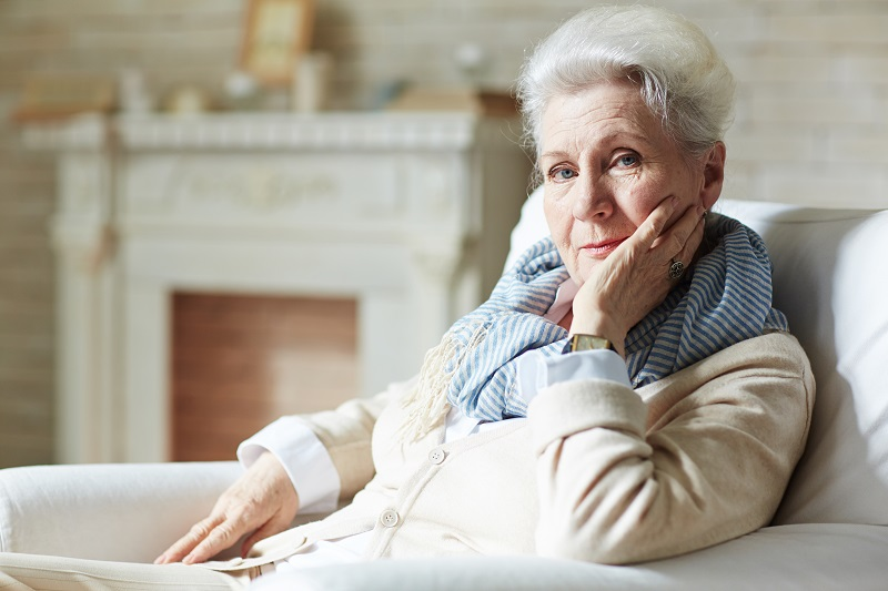 senior-woman.jpg