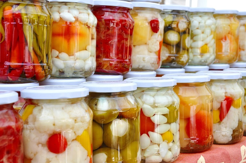 Advice from doctors: what is important to know about pickled vegetables