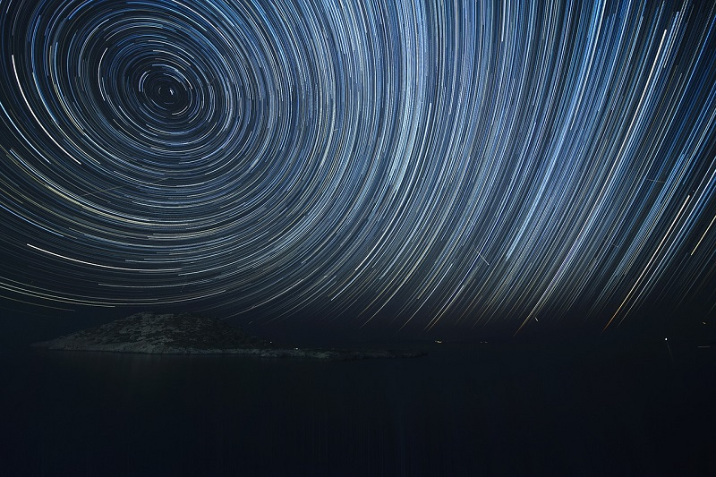 Perseid 2021. When does it take place and how to see the spectacular meteor shower