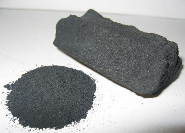 Activated_Carbon.jpg