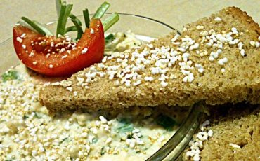 Amaranth-cream-cheese.jpg