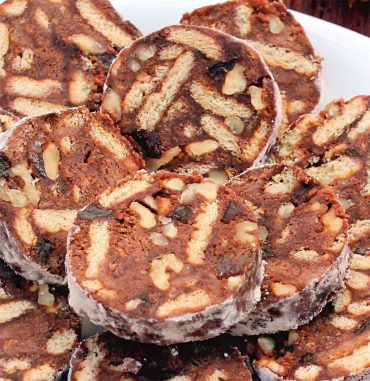 Biscuit-salami.jpg