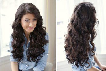 Curls-Hair.jpg