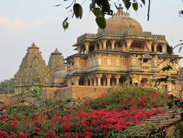 Fort-Kumbhalgarh1.jpg