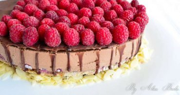 Refreshing-chocolate-and-raspberry-cake.jpg
