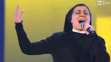 Singing-nun.jpg