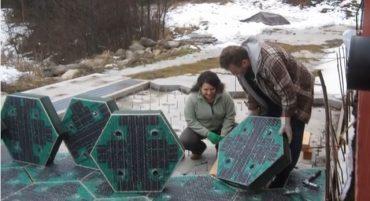 Solar_Roadways_Indiegogo_1.jpg