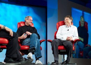 Steve_Jobs_and_Bill_Gates.jpg