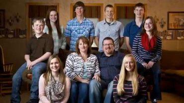 The-McCaughey-siblings.jpg