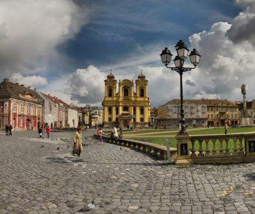 Timisoara.jpg