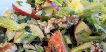 Waldorf-salad.jpg