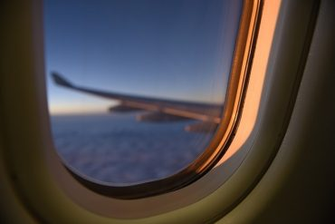 airplane-window.jpg