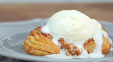 apple-dessert4.jpg