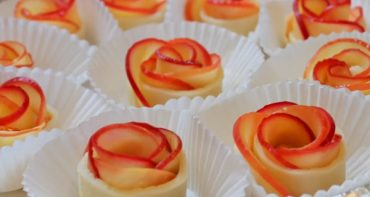 apple-recipe.jpg