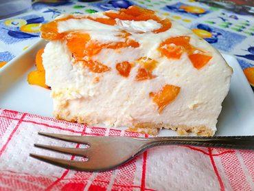 apricot-cake.jpg
