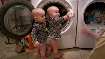 babies-washing-laundry.jpg