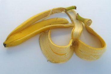 banana-peels.jpg