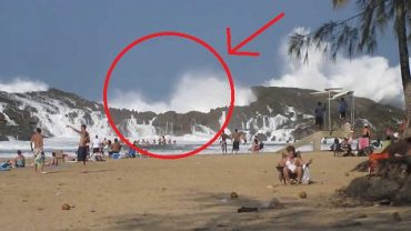beach-puerto-rico-main.jpg