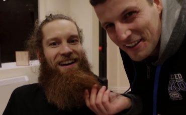 beard-video2.jpg