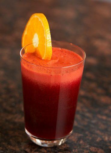 beet-juice2.jpg