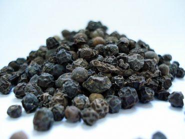 black-pepper-233983_640.jpg