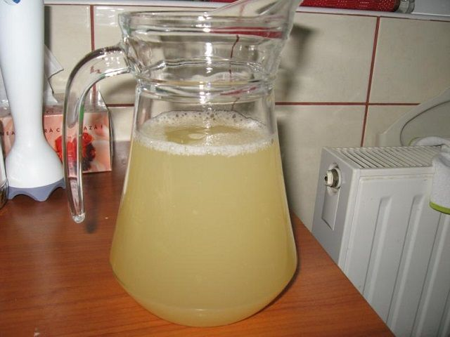 borscht2.jpg