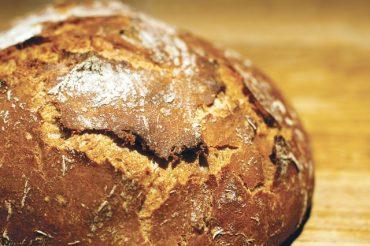 bread-813548_640.jpg