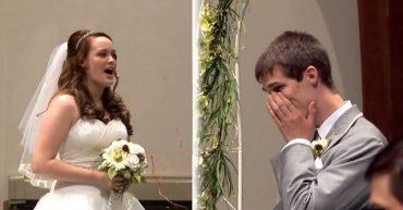 bride-singing.jpg
