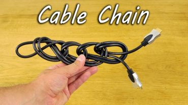 cable-chain.jpg