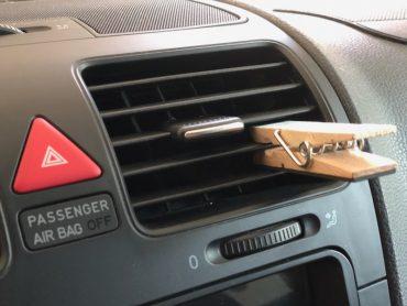 car-perfume.jpeg