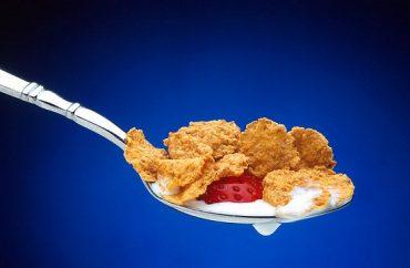 cereals1.jpg