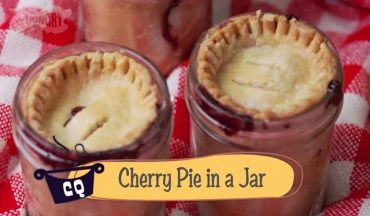 cherry-pie1.jpg