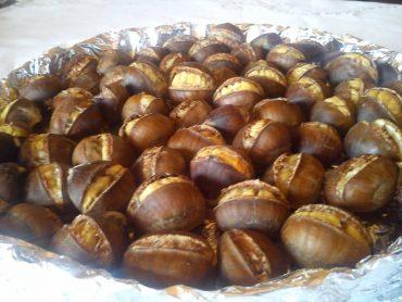 chestnuts2.jpg