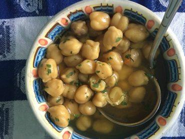 chickpeas-soup1.jpg