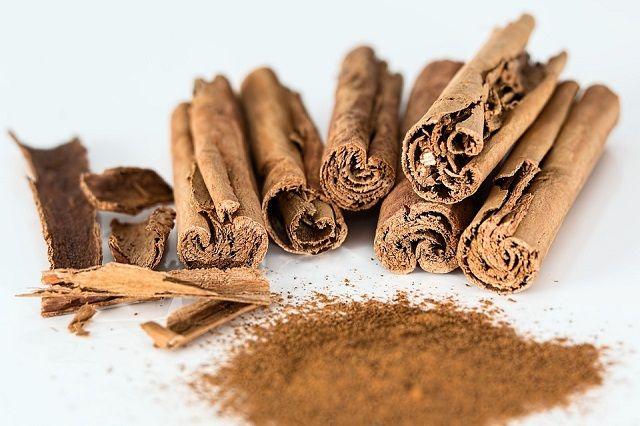 cinnamon1.jpg