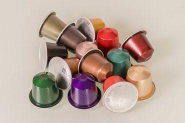 coffee-capsule-1833013_640.jpg