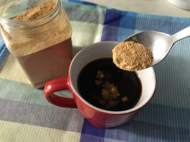 coffee-ginger.jpg
